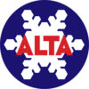 Alta_bluedot_logo