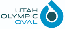 Olympic Oval logo