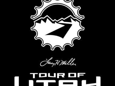 TOU logo