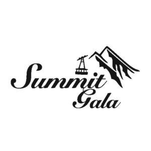 ESE1516_Summit_Gala_Logo