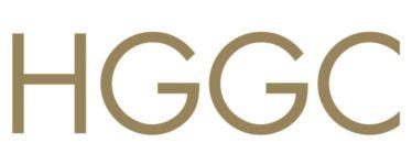 HGGC Logo